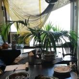 辺境料理を求めて〈旧仏領インドシナ編〉