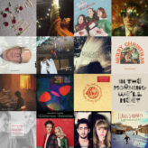 2020 CHRISTMAS SONG PLAY LIST(1130LINK追加)