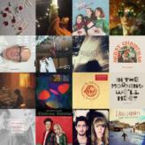 2020 CHRISTMAS SONG PLAY LIST(1130LINK追加)